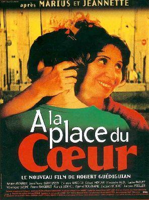 a_la_place_du_coeur.jpg