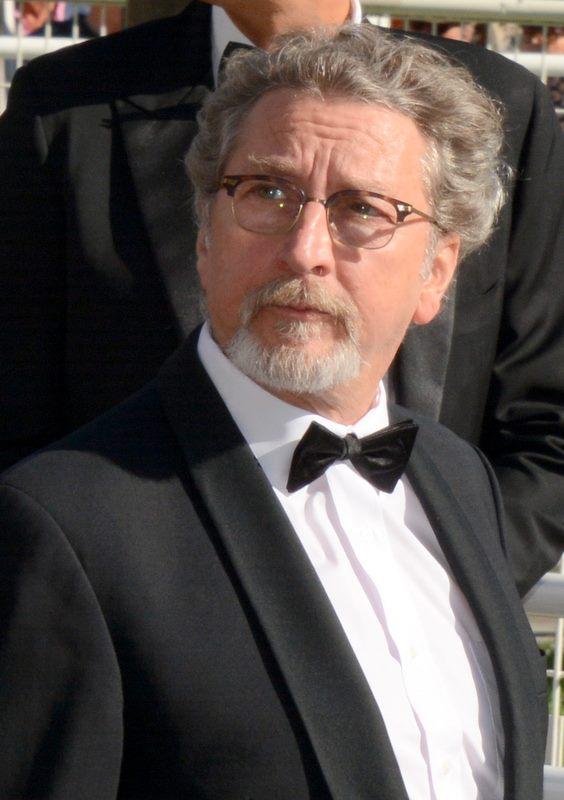 Robert_Guédiguian_Cannes_2015.jpg