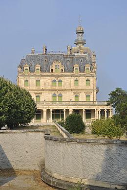 Château_d'Aubiry.jpg