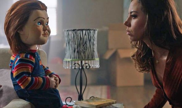 Chucky-2019-rotten-tomatoes-reviews-child-s-play-remake-Metacritic-1143732.jpg
