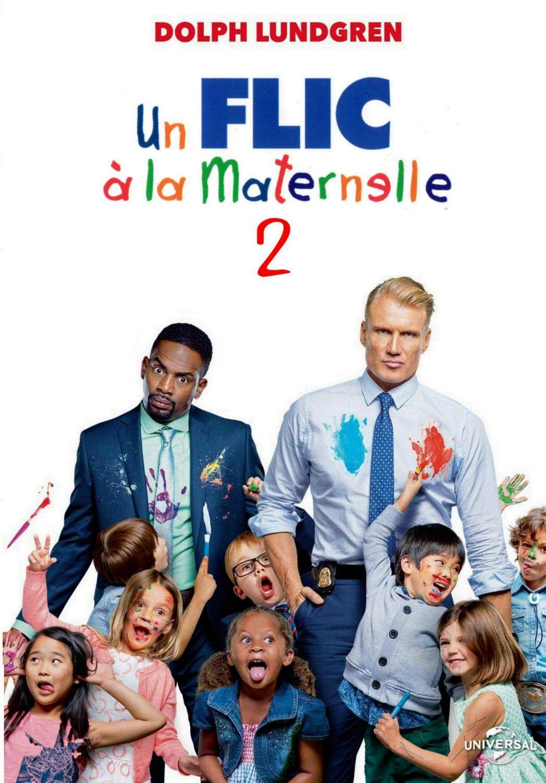 Un_flic_a_la_maternelle_2.jpg