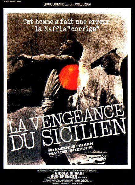 La_Vengeance_du_Sicilien.jpg