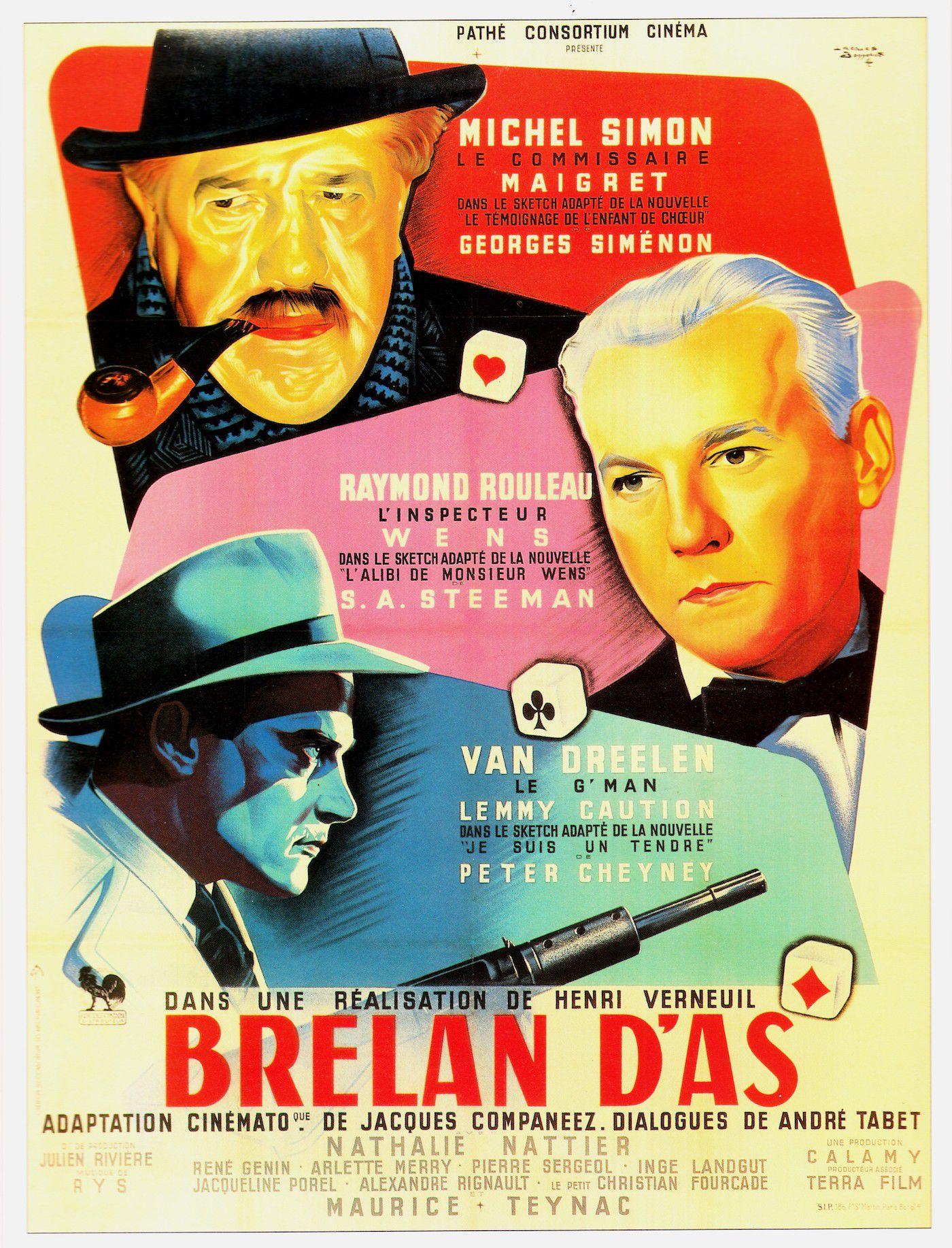Brelan_d_as.jpg