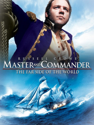 Master and Commander_AFF.jpg