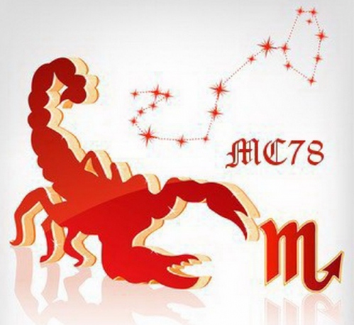 Scorpion(1).jpg