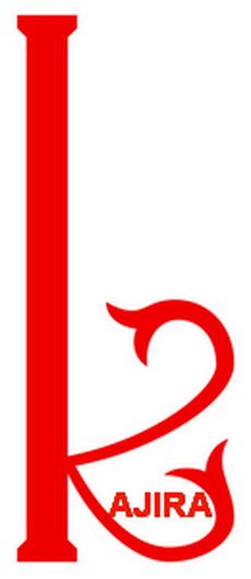 Logo KAJIRA Tatouage.png