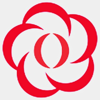 Rose de Kajira (2).jpg