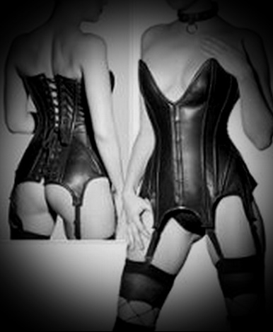corset-long-noir-cuir-1001458656_ML.jpg