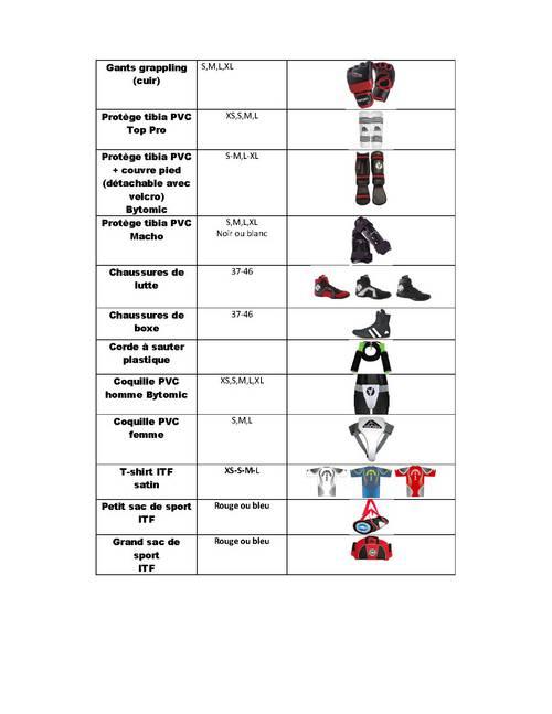 Liste Matériel à vendre TKD(3).jpg
