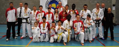 championnat belgique  3 2014.jpg