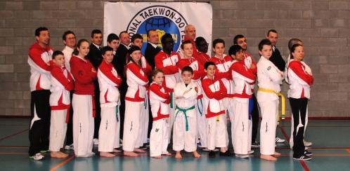 championnat belgique 2014.jpg