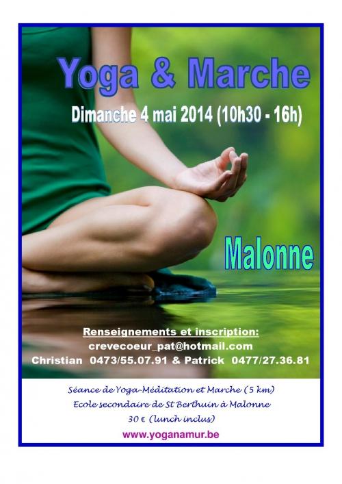 yoga & marche malonne 4 mai.jpg
