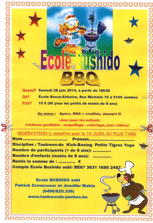 BBQ 2014.png
