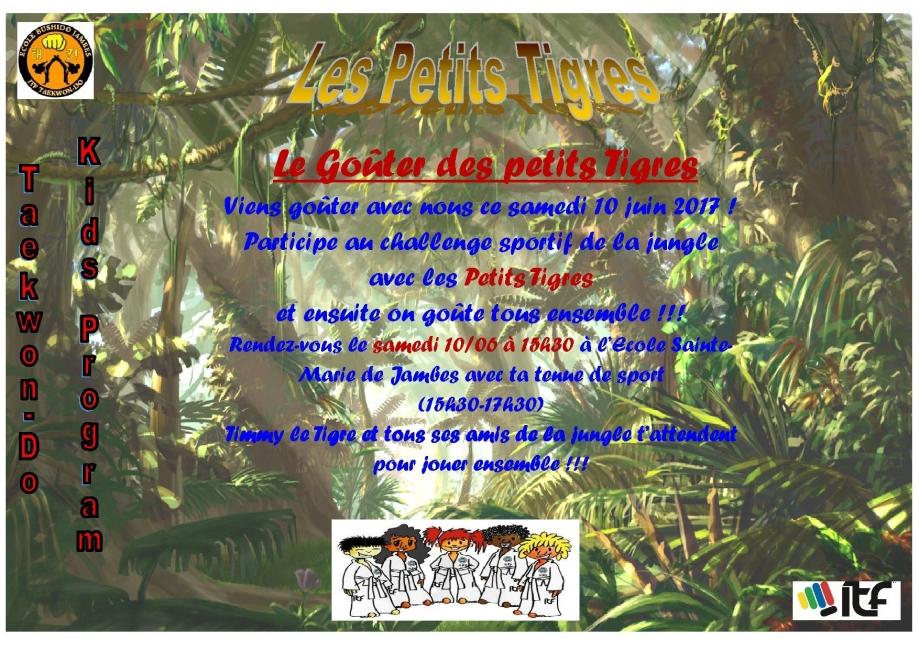 invitation goûter 17 (2).jpg