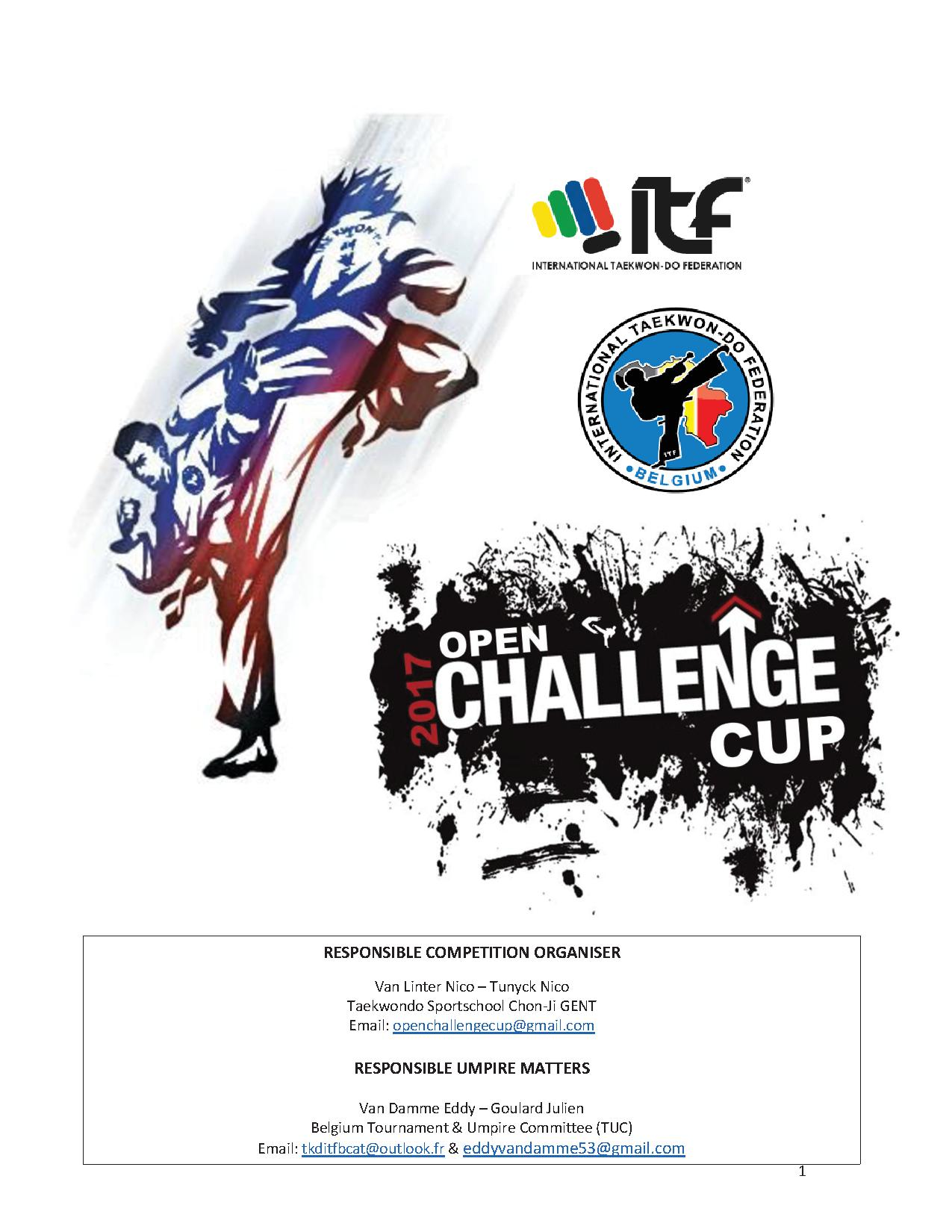 Invitation ENG Open Challenge Cup 2017.jpg