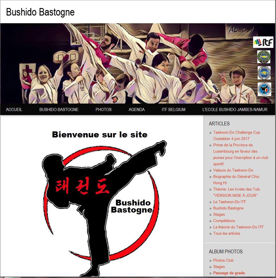 bushido bastogne.JPG
