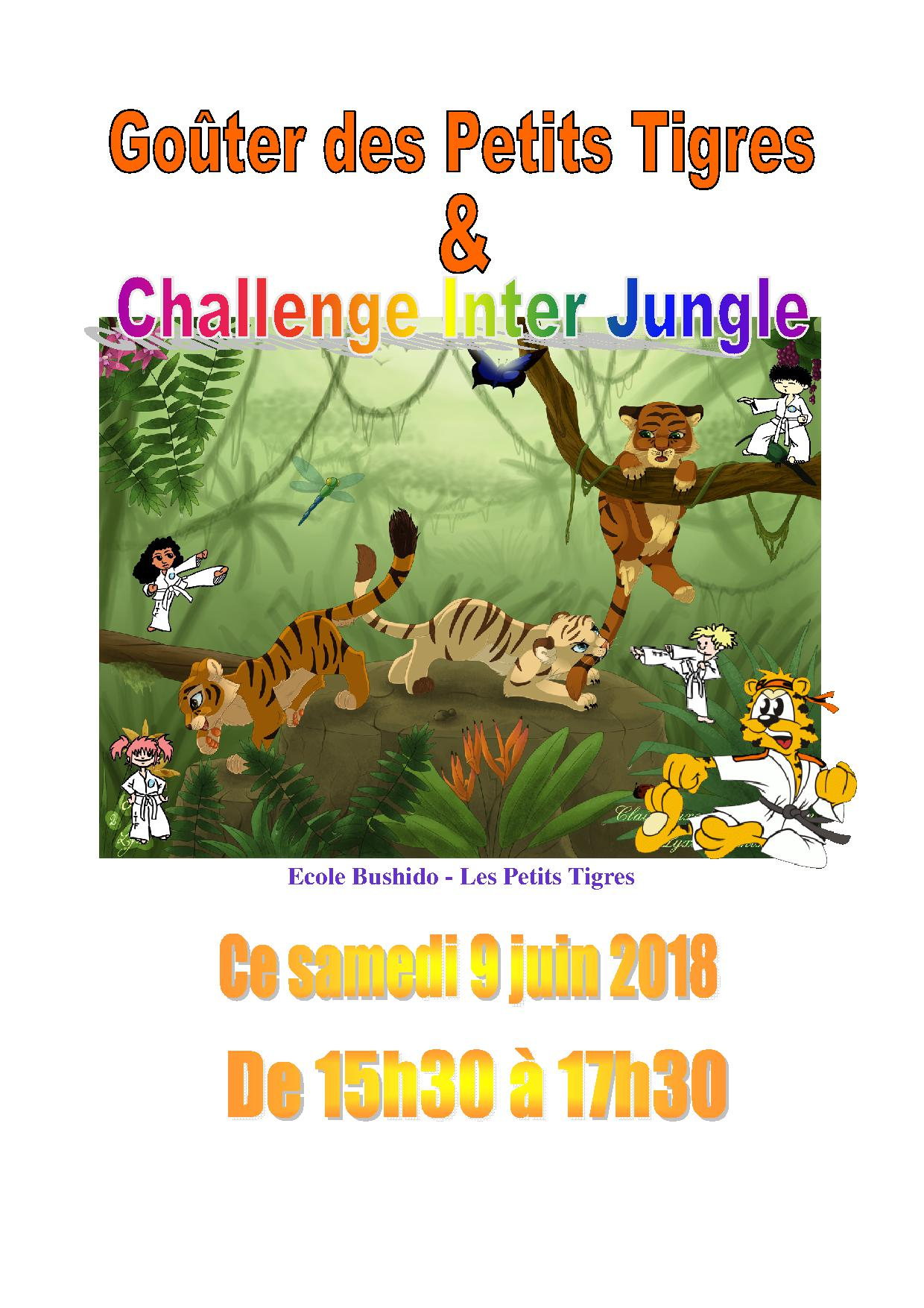 challenge inter jungle 2018.jpg