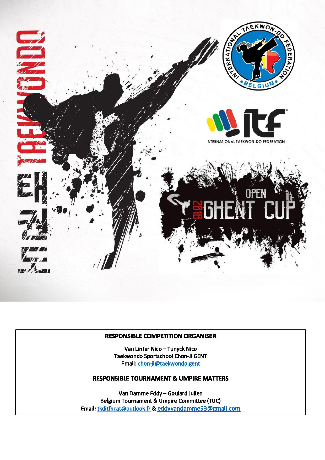 Invitation ENG Open Ghent Cup 2018.jpg