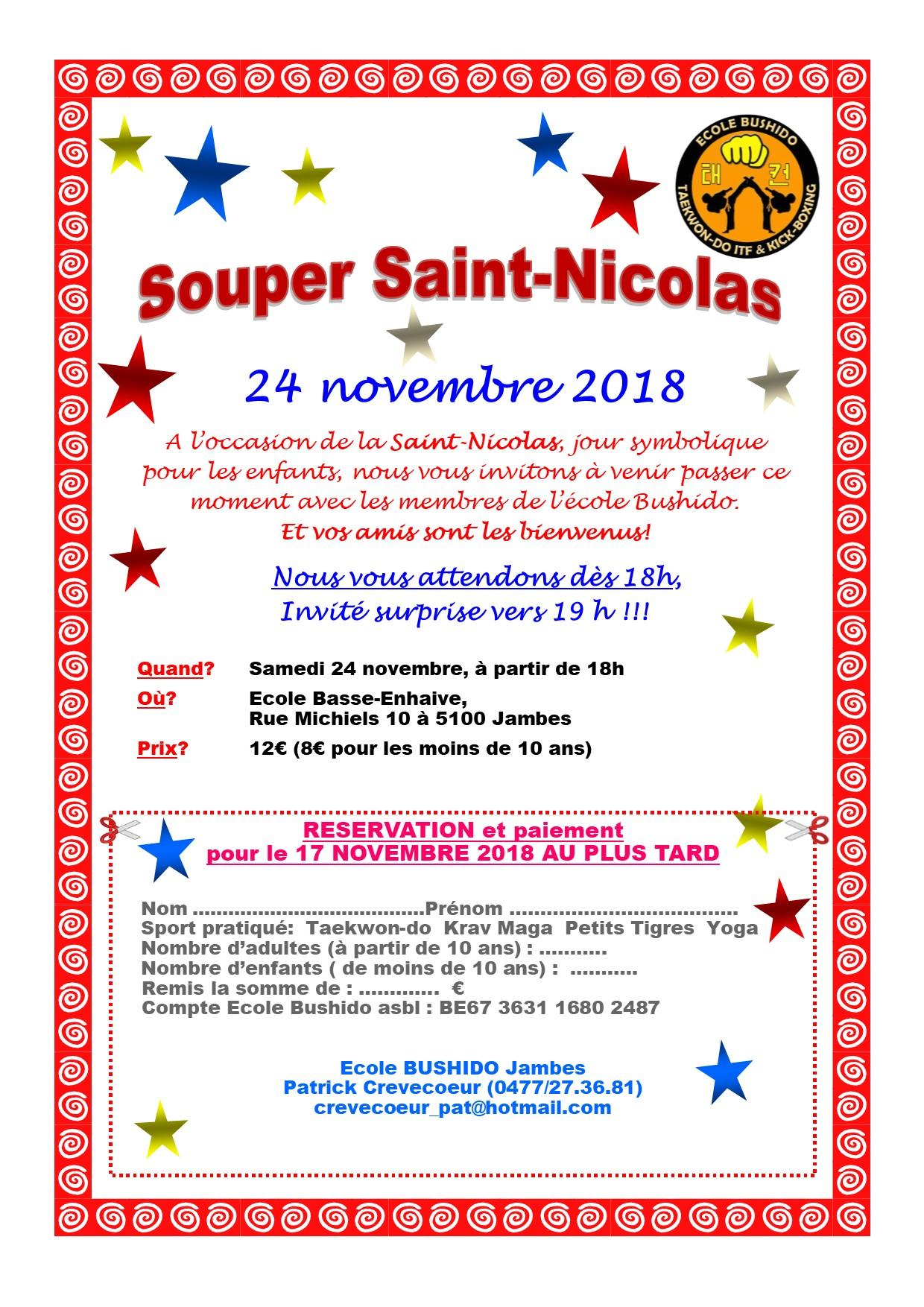 Souper saint-nicolas 2018.jpg