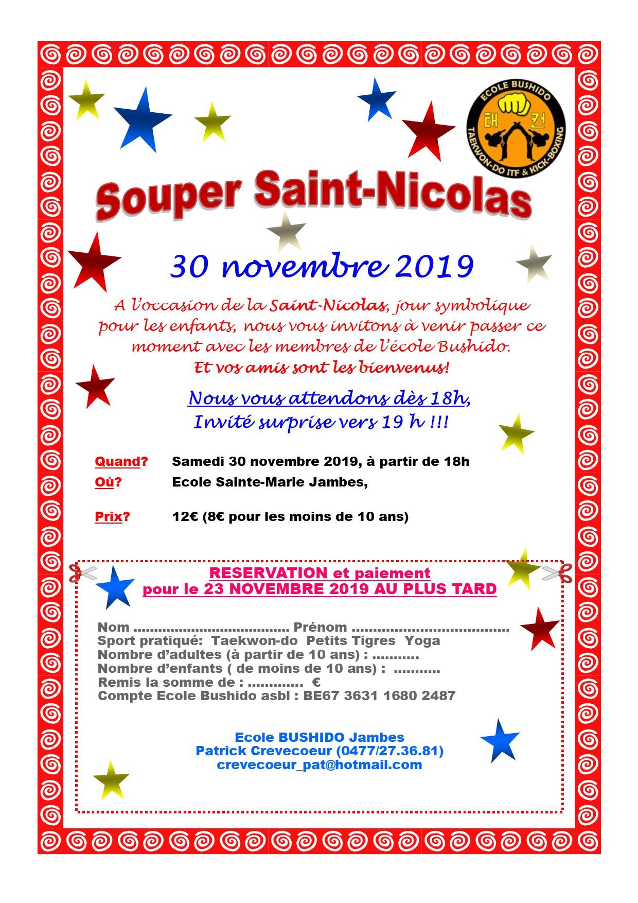 Souper saint-nicolas 2019.jpg