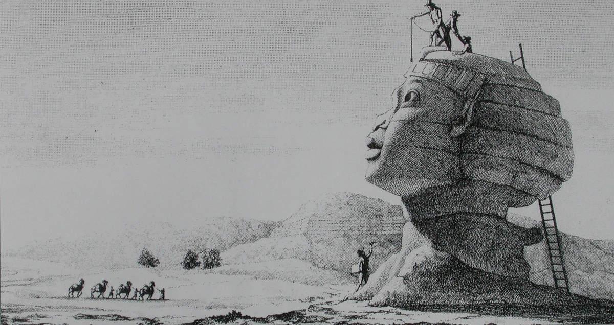 ob_ea7be5_26-denon-le-sphinx-pre-s-des-pyramide.jpg
