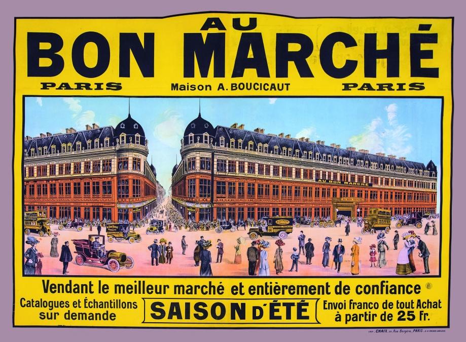 Archives-Bon-Marche-Affiche-publicitaire-environ-1910.jpg