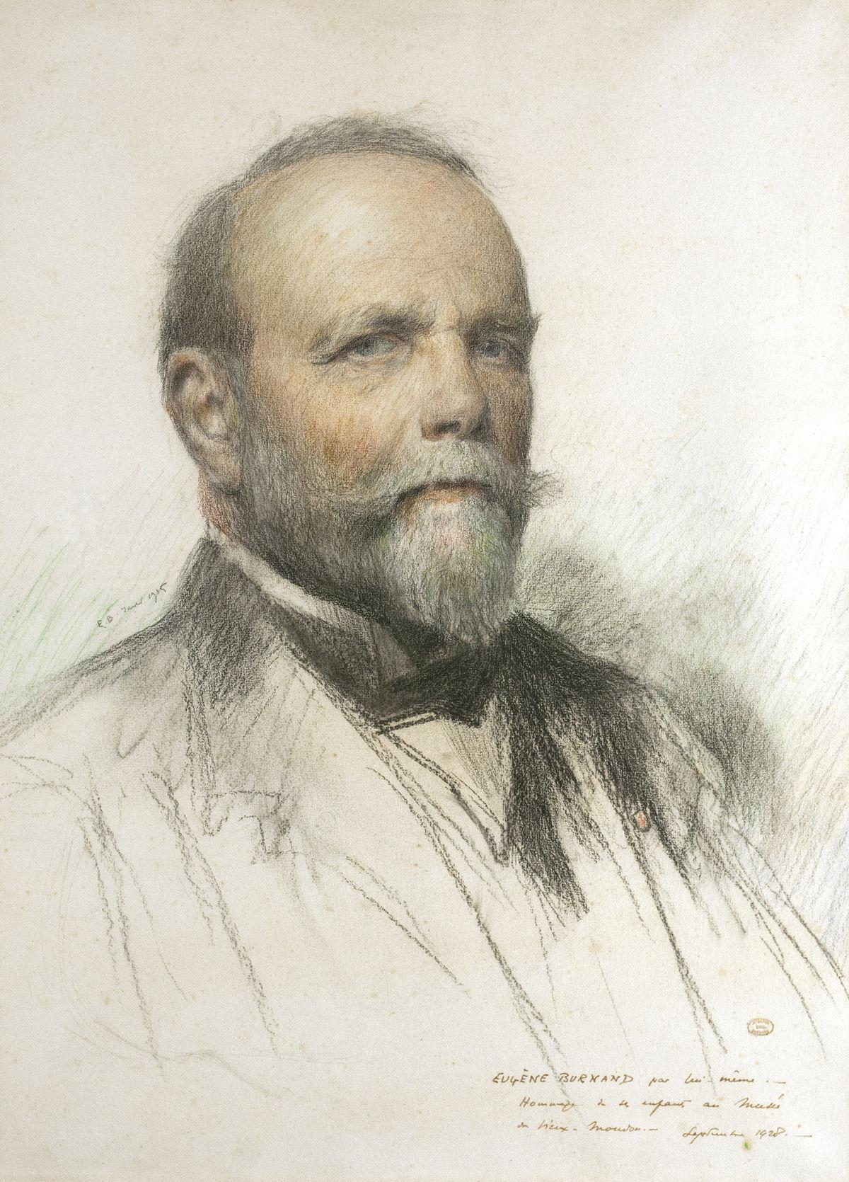 Eugène_Burnand_Self_portrait_1915.jpg