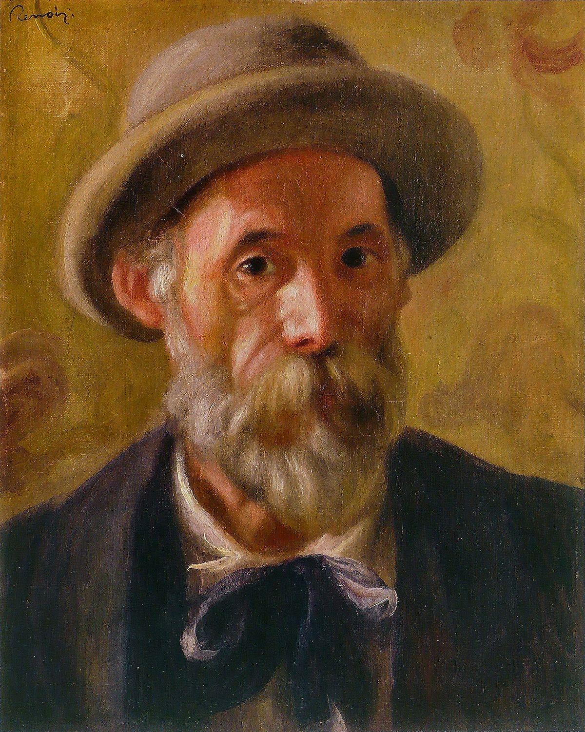 1200px-Pierre-Auguste_Renoir_-_Autoportrait_1899.jpg