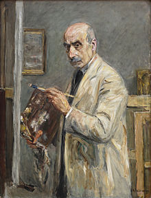 Self-Portrait_Max_Liebermann.jpg