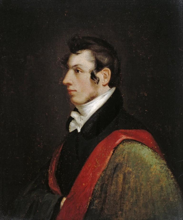 samuel-morse-autoportrait-769x920.jpg