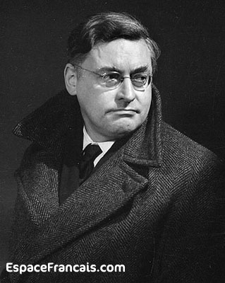Raymond-Queneau.jpg