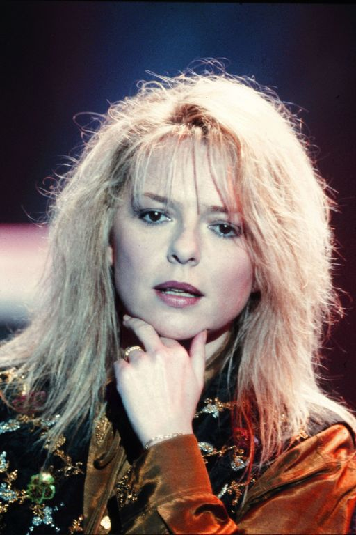 archives-france-gall-fin-des-annees-80_exact1024x768_p.jpg