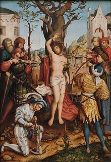 Martyrium_Des_Hl._Sebastian_(Detail)_Hans_Holbein.jpg