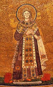Santa_Agnese_-_mosaico_Santa_Agnese_fuori_le_mura.jpg