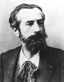 220px-Frederic_Auguste_Bartholdi1898.jpg