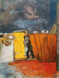 clair-de-lune-chagall.jpg