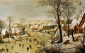300px-Pieter_Bruegel_d._Ä._107.jpg