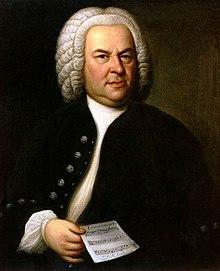 220px-Johann_Sebastian_Bach.jpg
