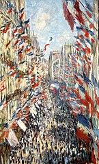 145px-Monet-montorgueil.JPG