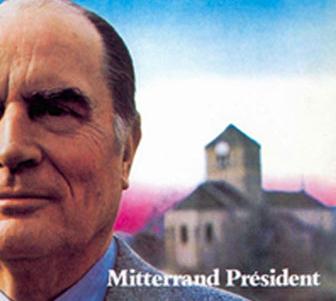 affiche-mitterrand-1981.png