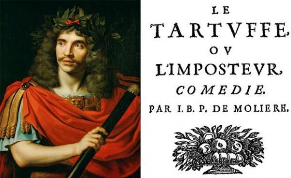 img_tartuffe_moliere_resume_court_par_acte_12814_600.jpg