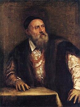 260px-Self-portrait_of_Titian.jpg