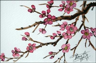 fleursdeprunier.jpg