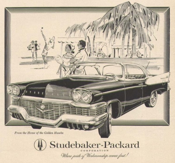 Studebaker-Starlight-Hardtop-pub2.jpg