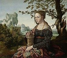220px-Jan_van_Scorel_-_Maria_Magdalena_(Rijksmuseum_Amsterdam_version).jpg