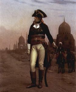 napoleon-bonaparte-retrato-250x300.jpg