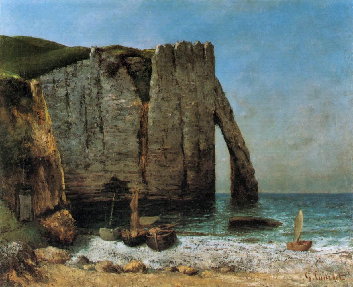 Gustave_Courbet_-_Cliffs_at_Étretat_.jpg