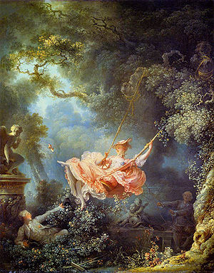 Fragonard_-_swing.jpg
