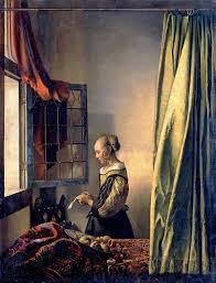 la lettre vermeer.jpg