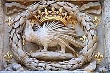 emblème_de_Louis_XII_.jpg